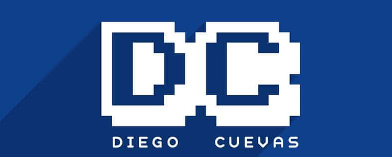 Diego Cuevas
