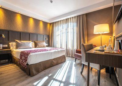 Hotel Ronda Catalonia – Spain