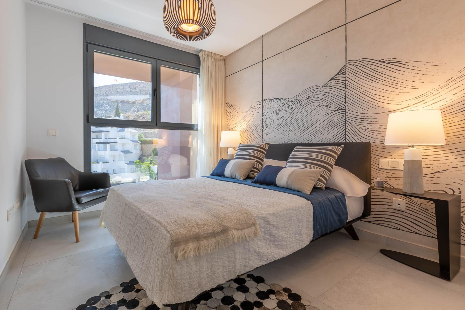 03 - Main Bedroom- Alborada Homes - Full Res