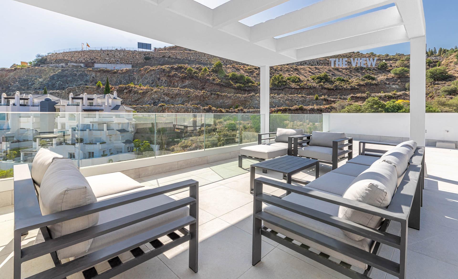 06 - Terrace - Alborada Homes - Full Res