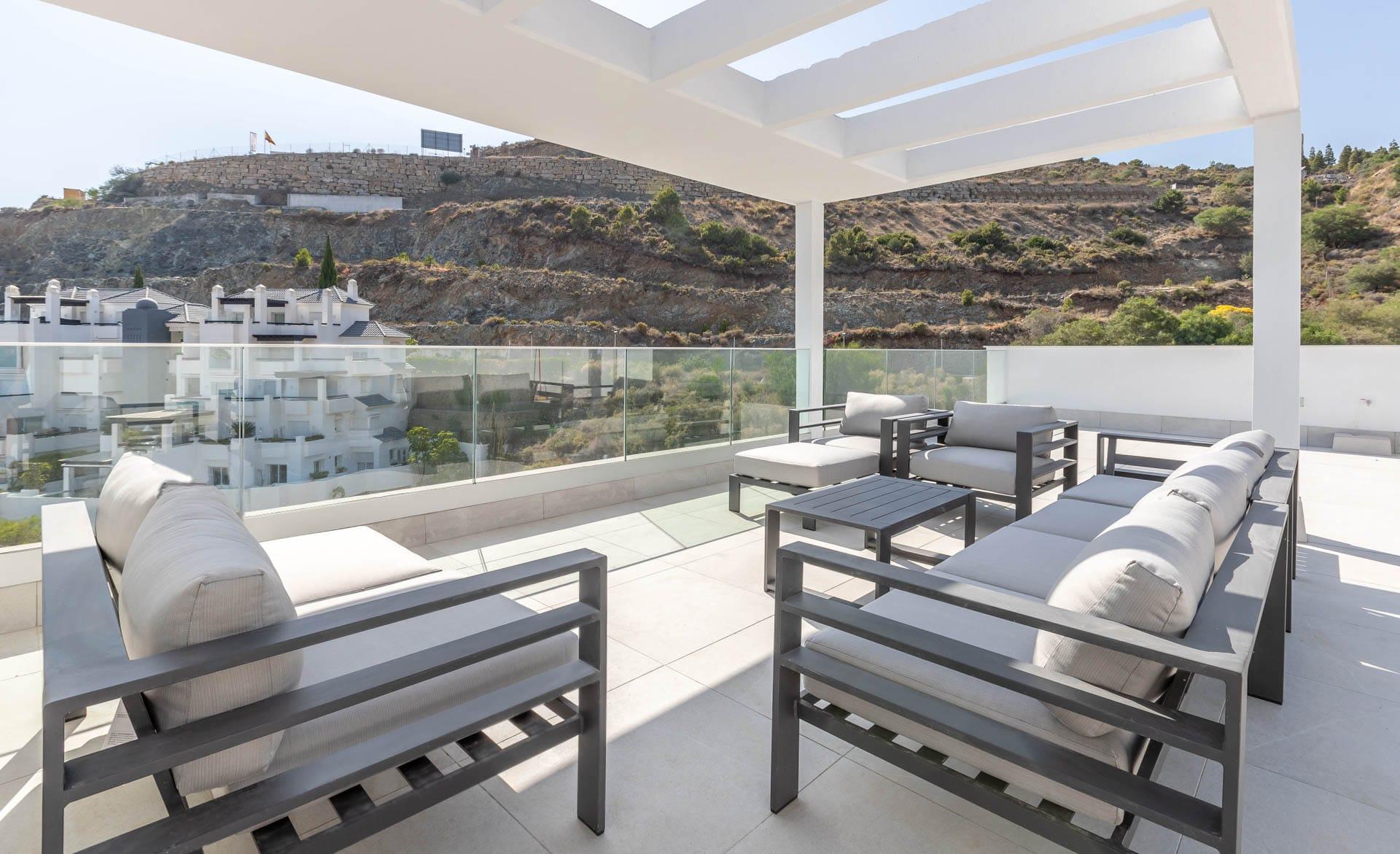 06 - Terrace - Alborada Homes - Full Res FIXED BACKGROUND