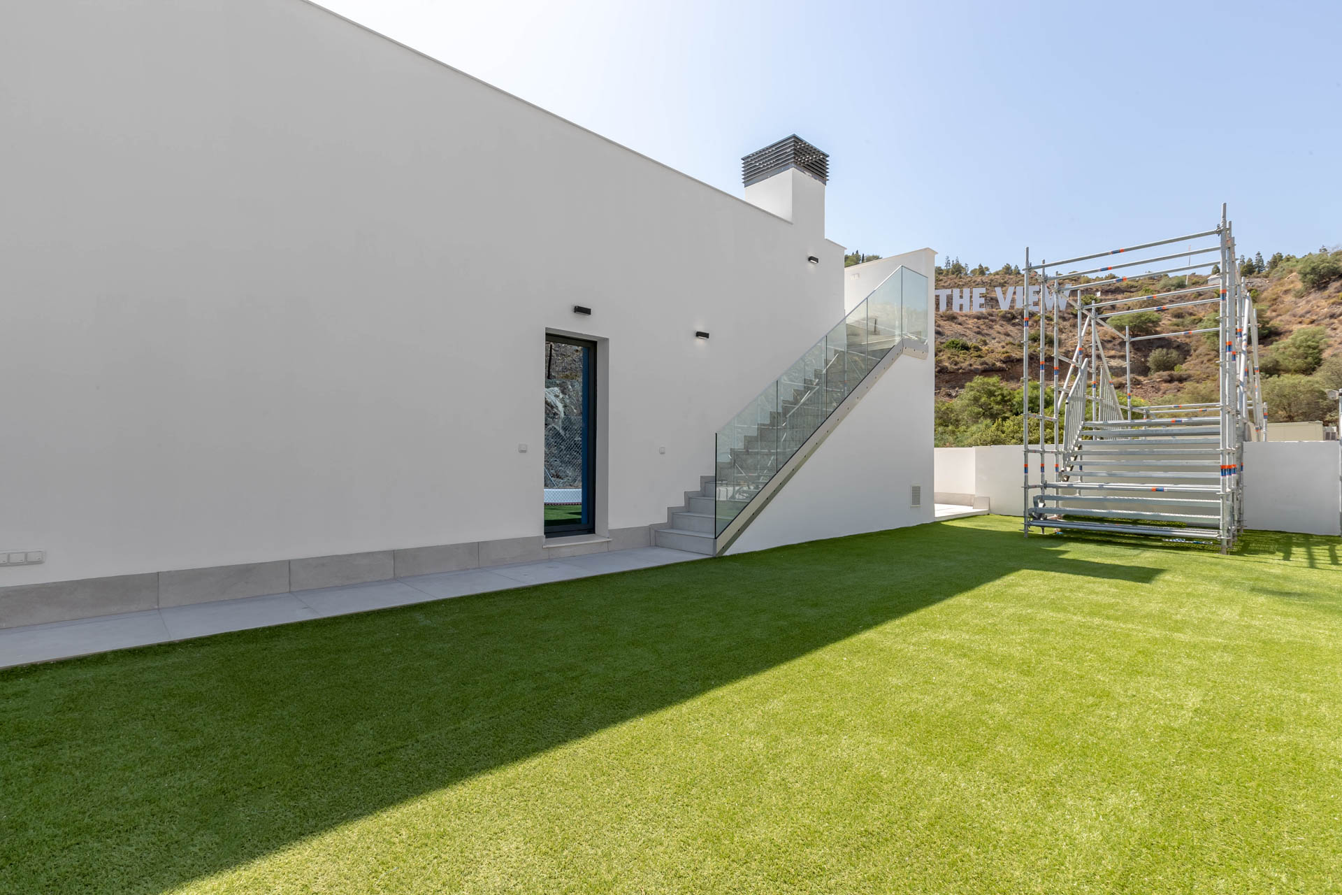 07 - Back Garden - Alborada Homes - Full Res