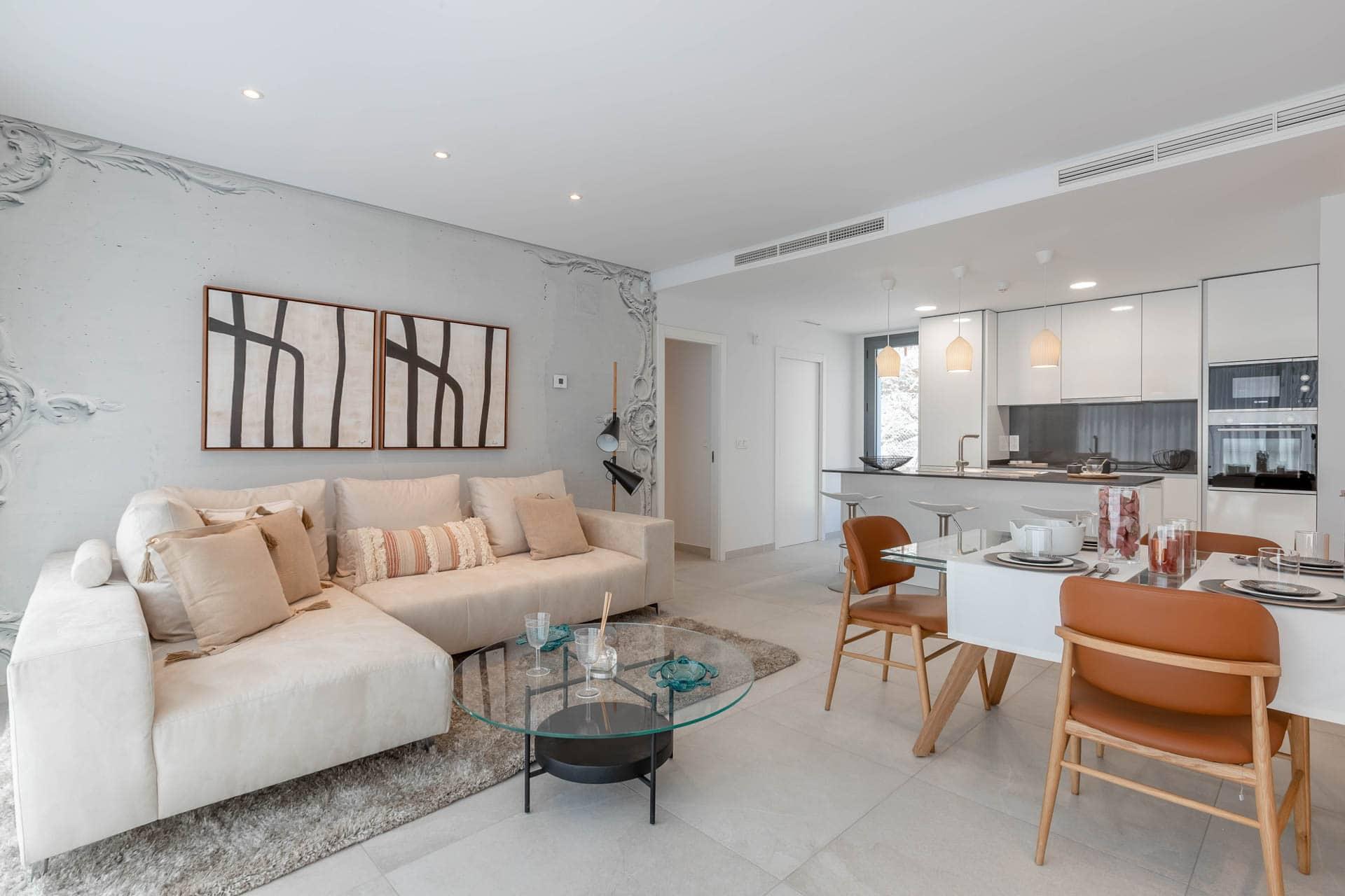 10 - Living Room 2 - Alborada Homes - Full Res
